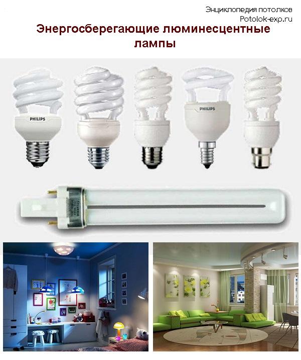 Berechnung der eingebauten LED-Leuchten in der Decke. Wie man LED ...